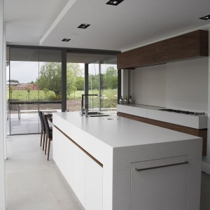 Witte keuken-1
