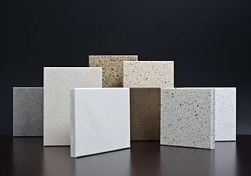 Materiaal Slider-Foto-2