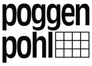 Poggenpohl_Logo